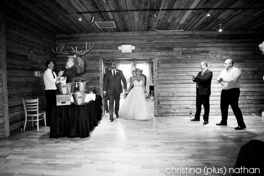 Calgary-wedding-photographers-88