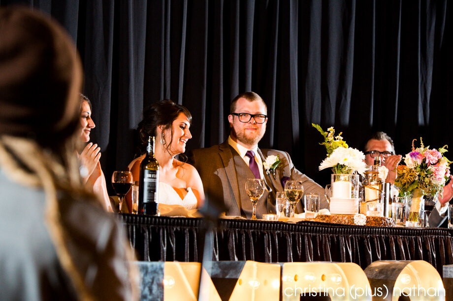 Calgary-wedding-photographers-96
