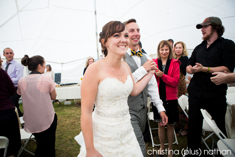 Calgary-wedding-photographers-farm-104