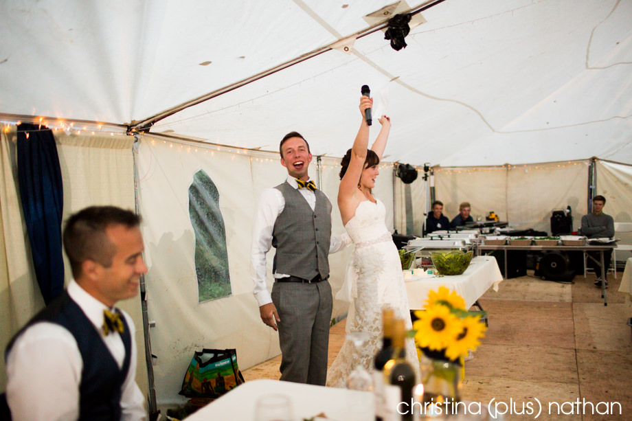Calgary-wedding-photographers-farm-115