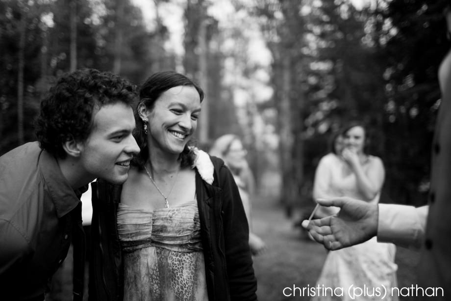 Calgary-wedding-photographers-farm-119