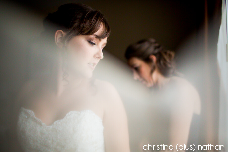 Calgary-wedding-photographers-6