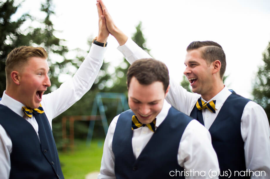 Calgary-wedding-photographers-8