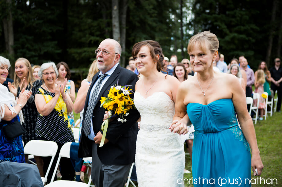 Ceremony-weddings-calgary