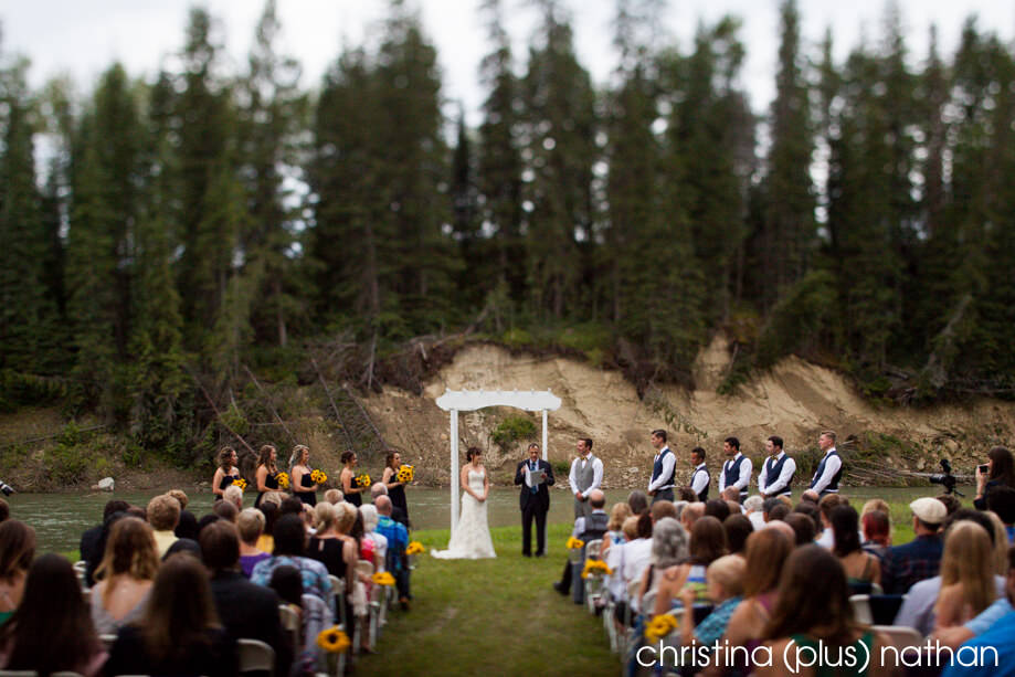 Calgary-wedding-photographers-ceremony