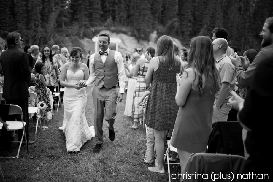 Calgary-outdoor-wedding-ceremony