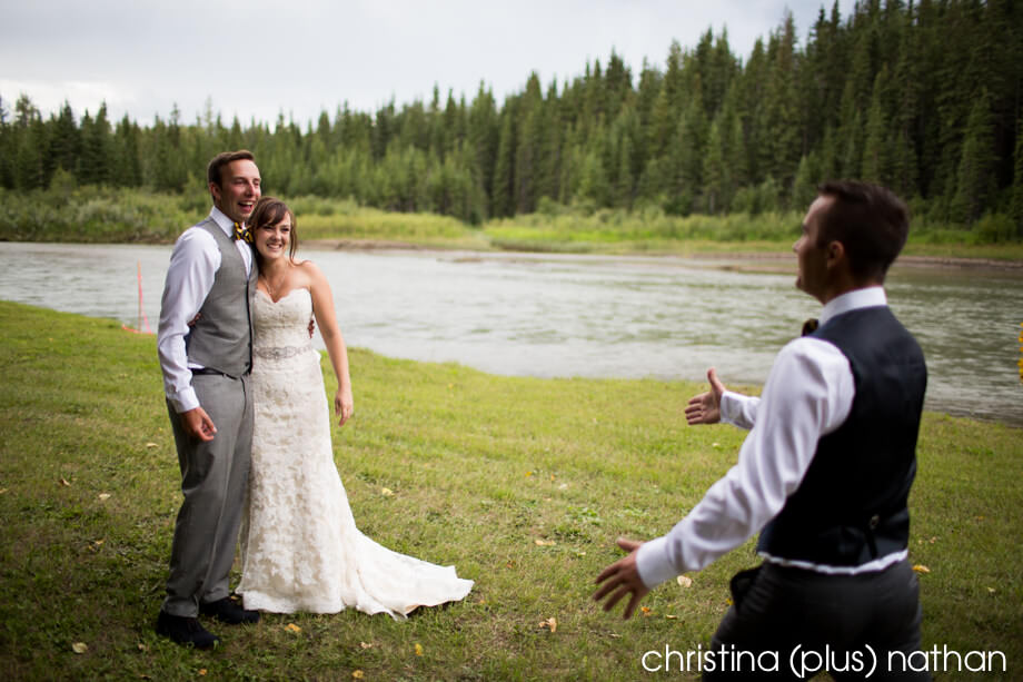 Calgary-weddings-24
