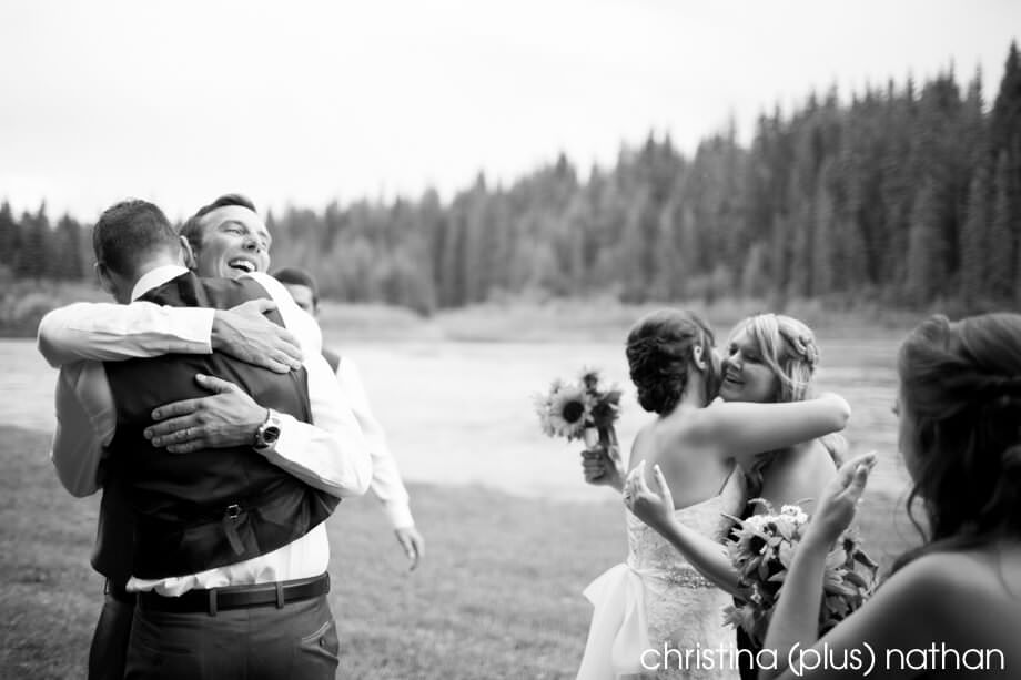 Candid-calgary-wedding-photos