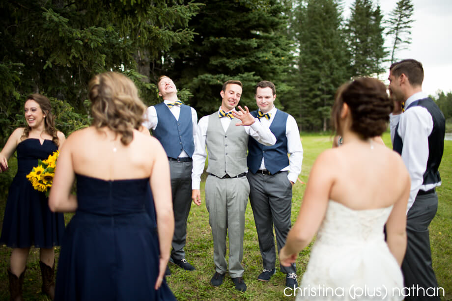 Calgary-wedding-photographer-25