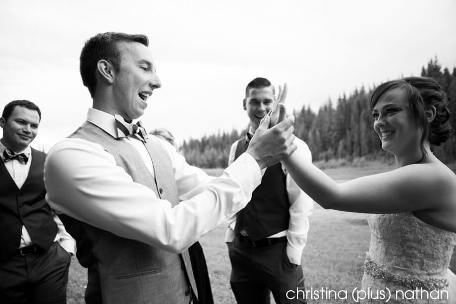 Calgary-photos-15