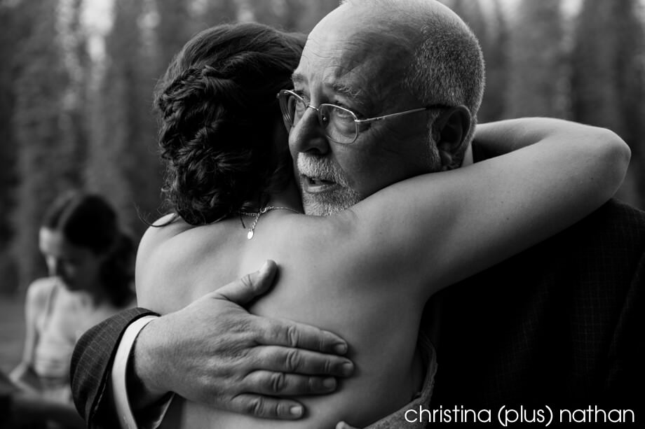 Top-Calgary-Wedding-Photographers-2