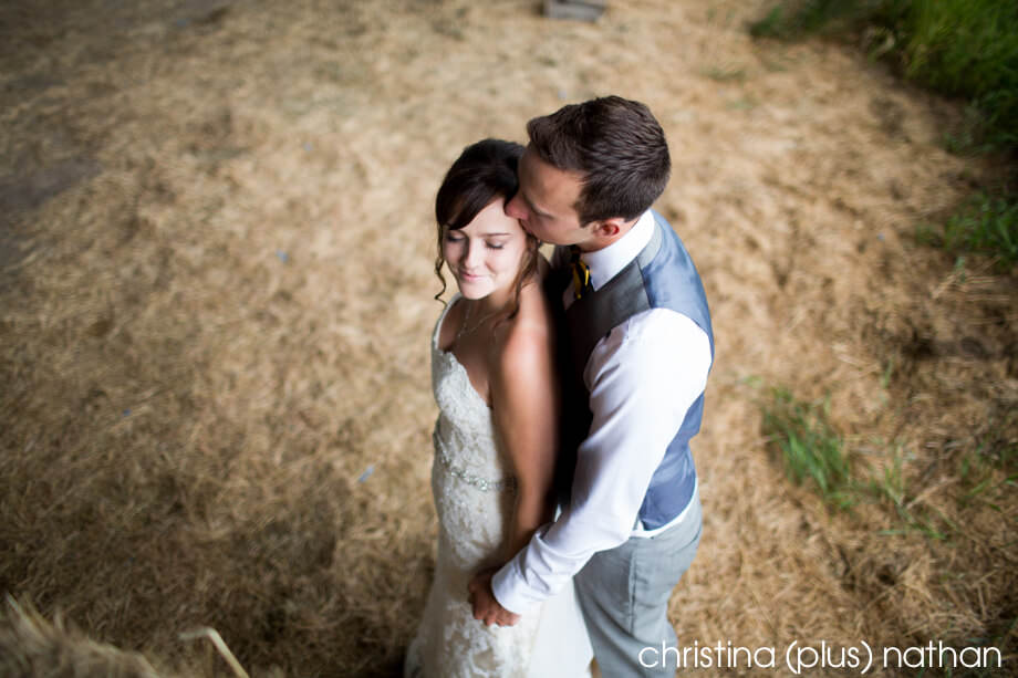 Best-Calgary-wedding-photographers