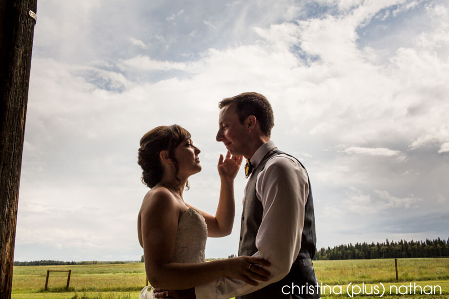 Wedding-in-calgary-farm