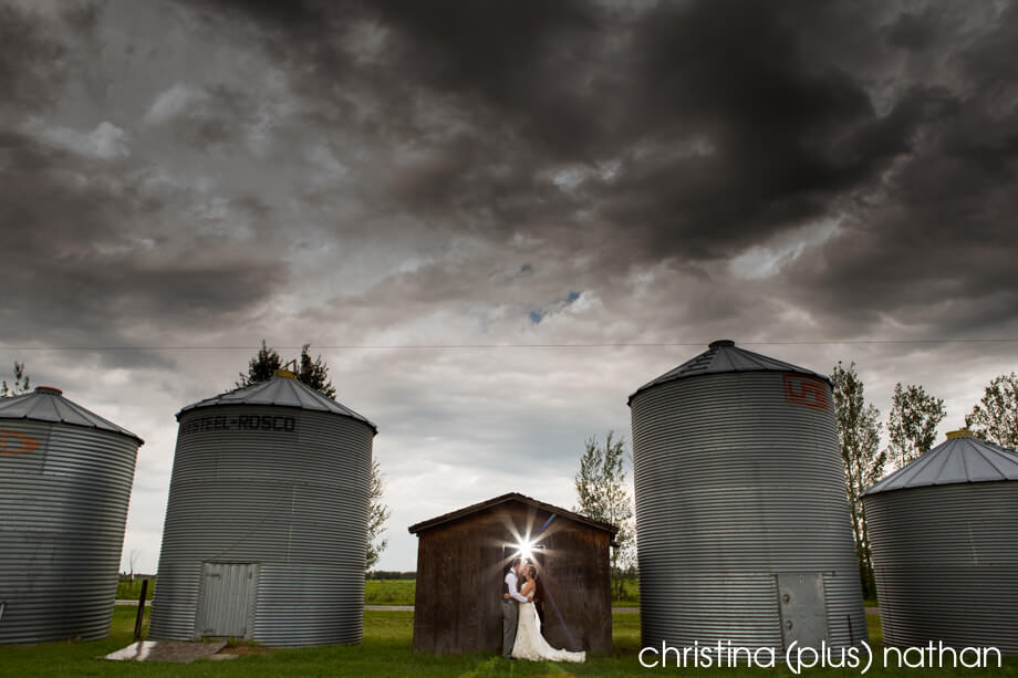 Stormy-farm-weddings-001
