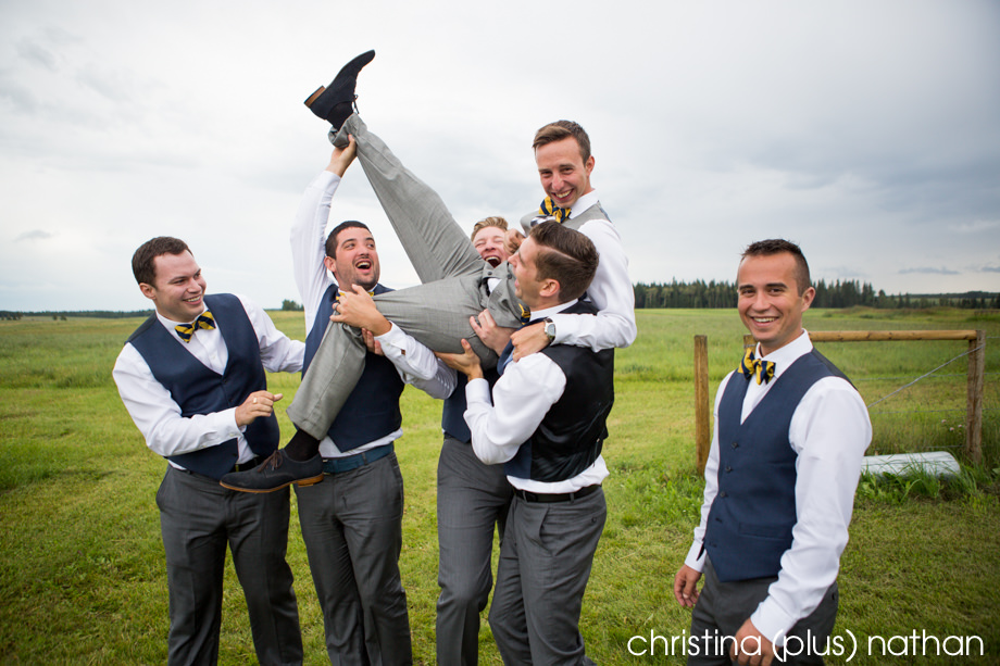 Calgary-wedding-photographers-farm-74