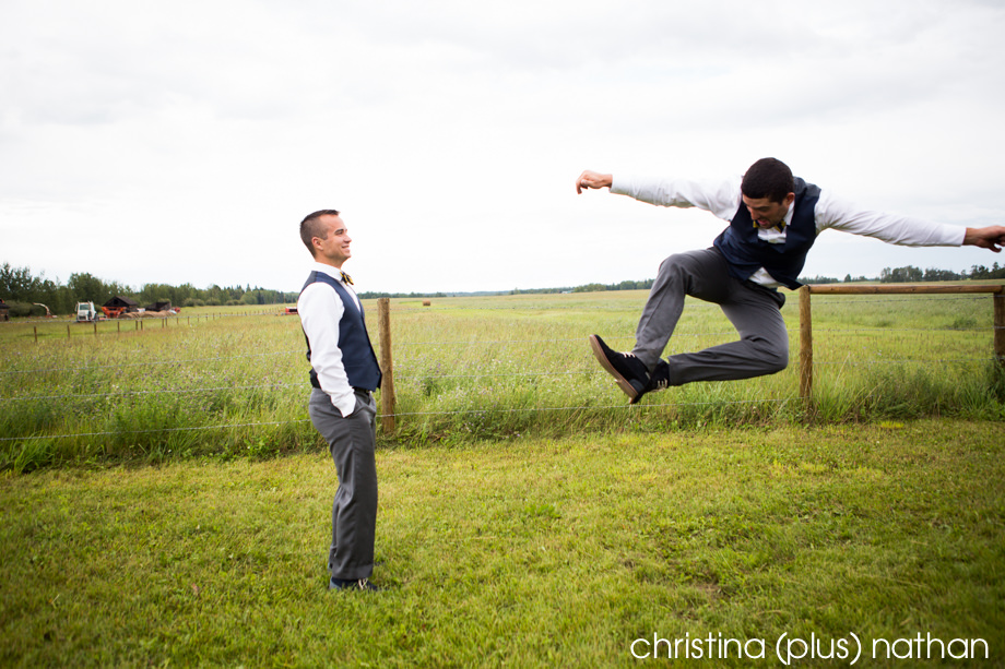 Calgary-wedding-photographers-farm-76