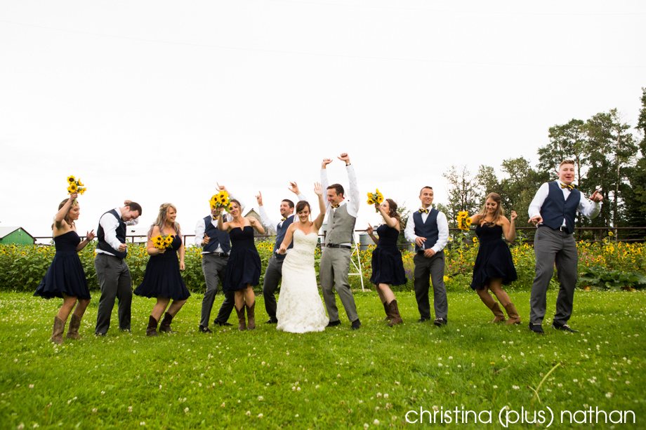 Calgary-wedding-photographers-farm-80