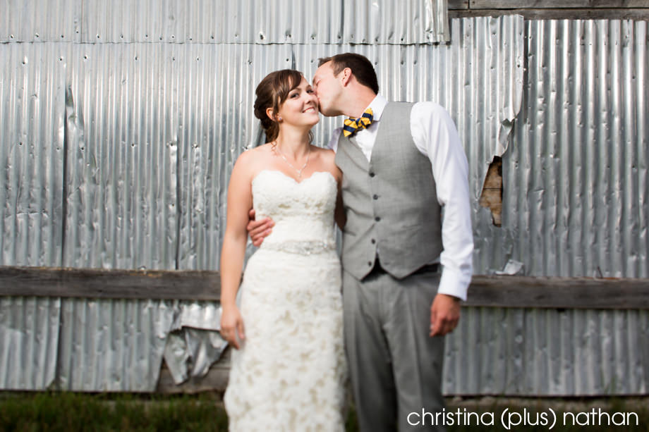 Calgary-wedding-photographers-farm-84