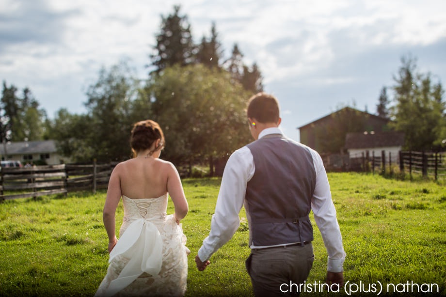 Calgary-wedding-photographers-farm-86