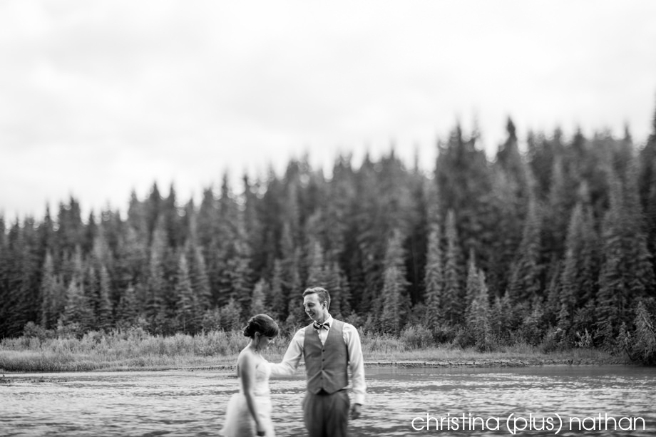 Calgary-wedding-photographers-farm-93