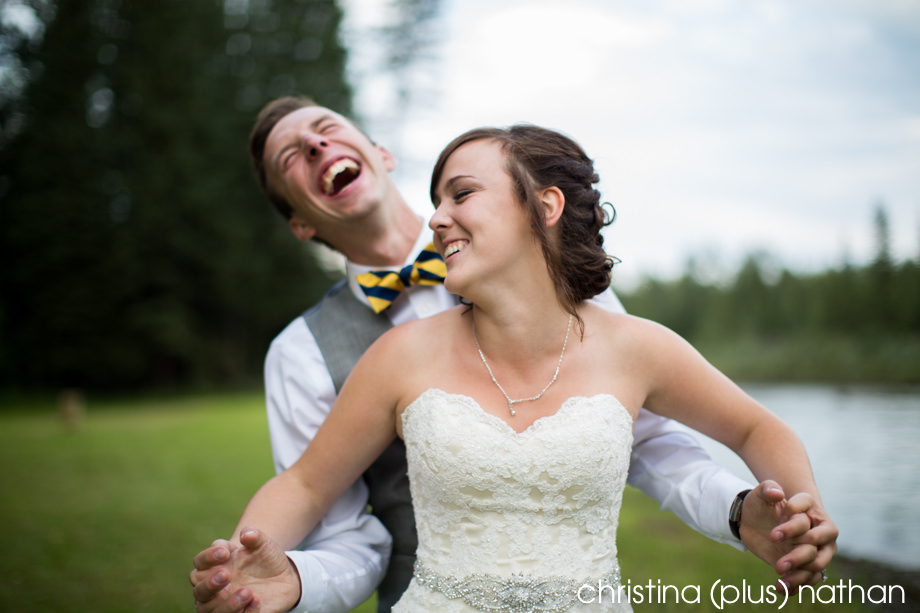Calgary-wedding-photographers-farm-96