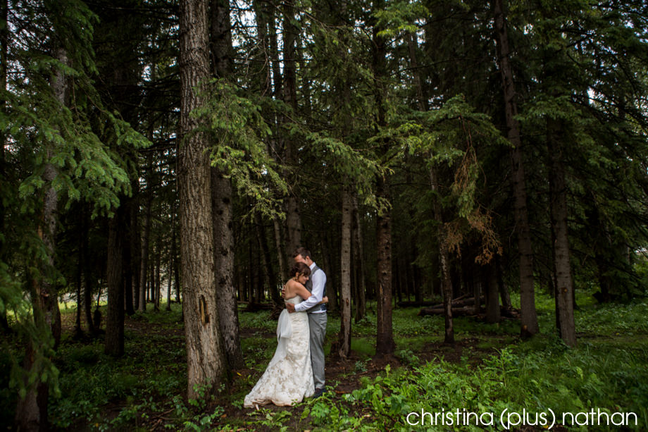 Calgary-wedding-photographers-farm-99