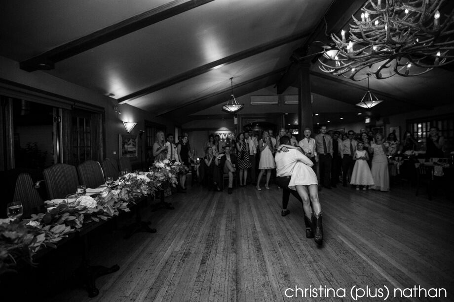 bow-valley-ranche-wedding-photos-104