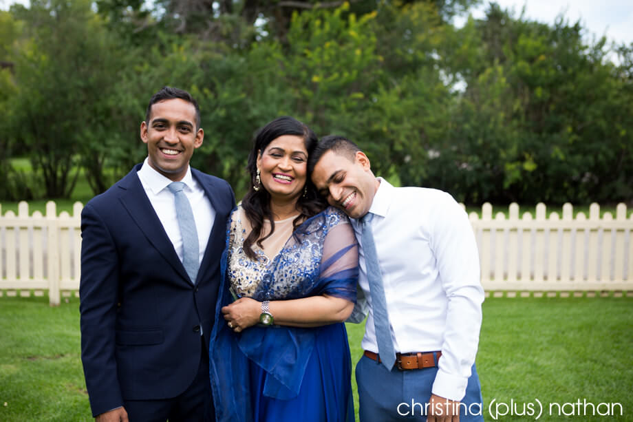 bow-valley-ranche-wedding-photos-45