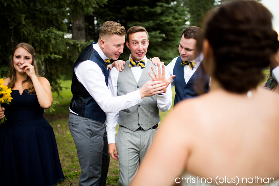 Calgary-wedding-photographers-farm-1-2