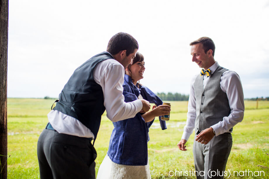 Calgary-wedding-photographers-farm-3-2