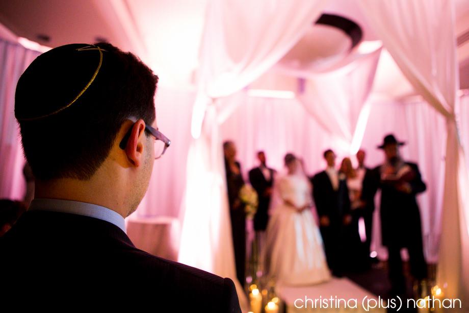 calgary-jewish-wedding-photography-2