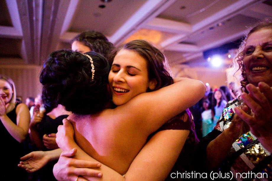 calgary-jewish-wedding-photography-6
