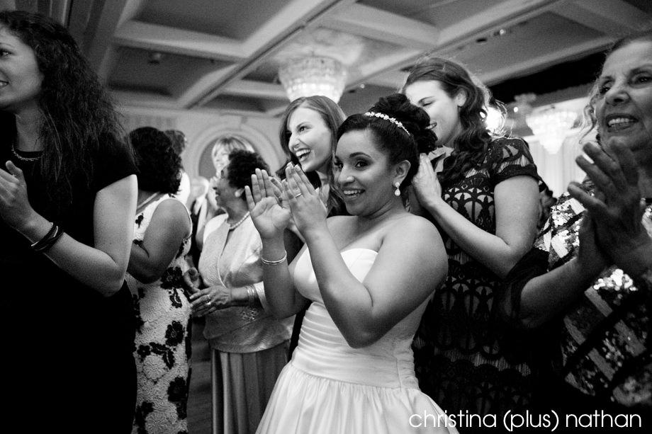 calgary-jewish-wedding-photography-7