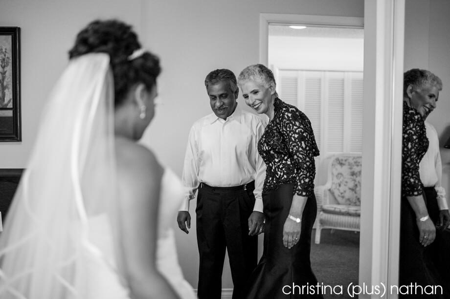 calgary-jewish-wedding-photos-10