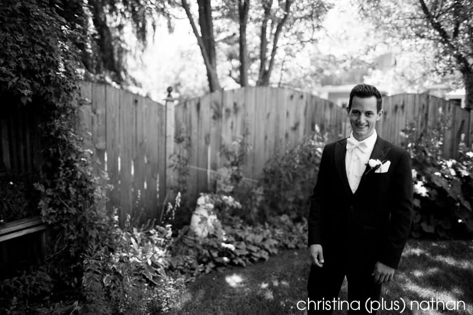 calgary-jewish-wedding-photos-12