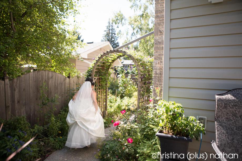 calgary-jewish-wedding-photos-19