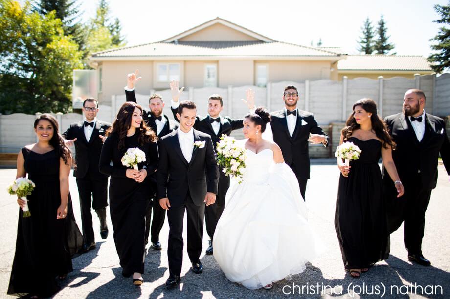 calgary-jewish-wedding-photos-24