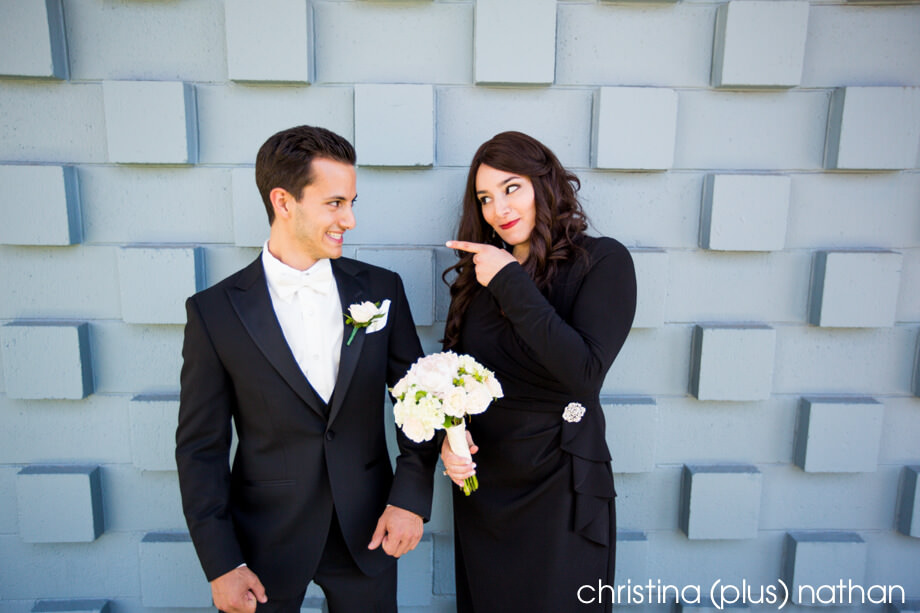 calgary-jewish-wedding-photos-26