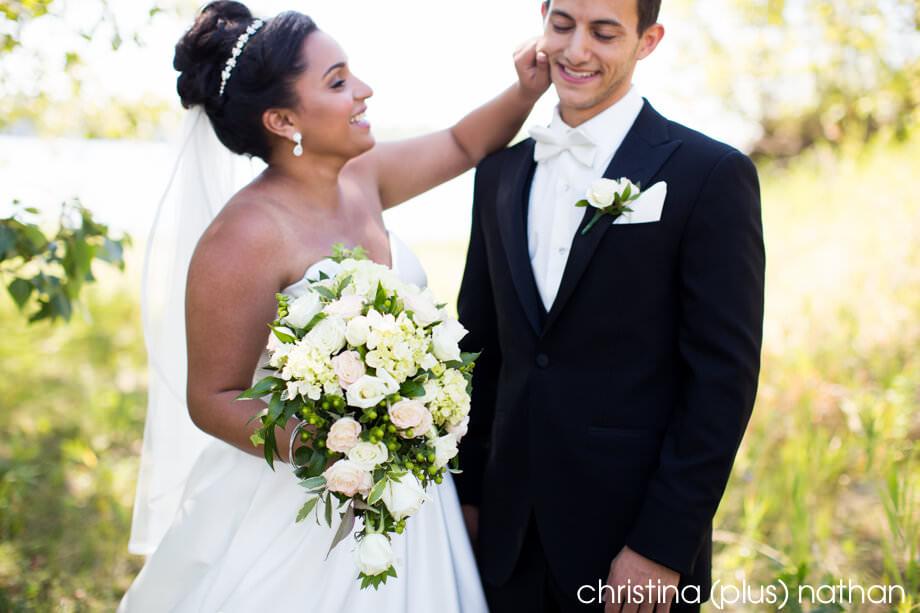 calgary-jewish-wedding-photos-33