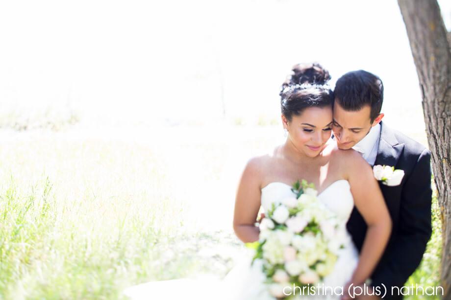 calgary-jewish-wedding-photos-36