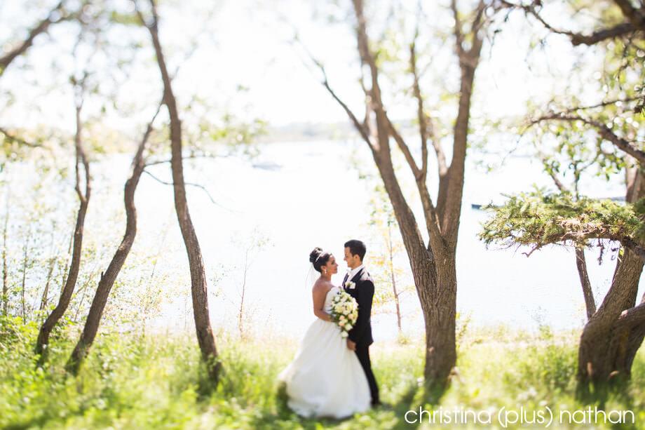 calgary-jewish-wedding-photos-38