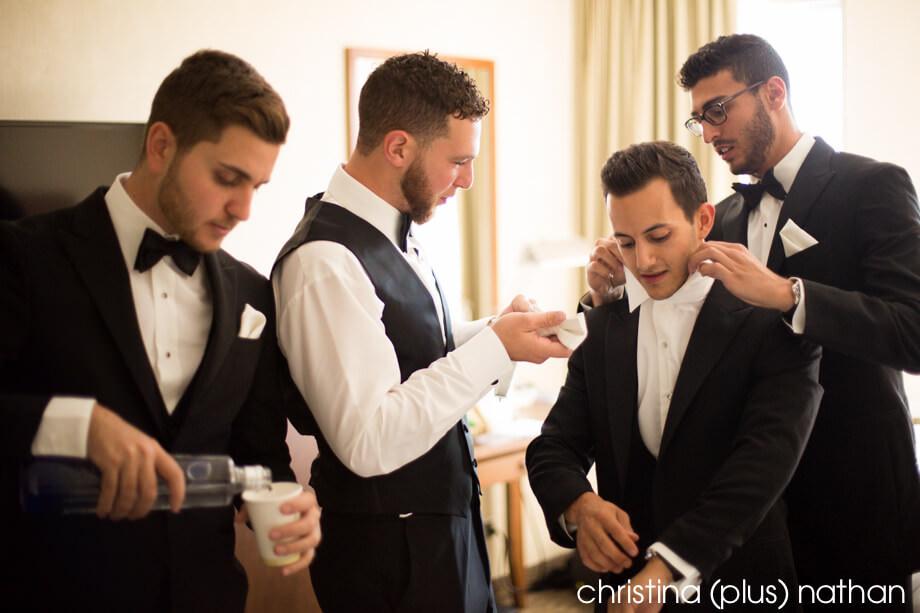 calgary-jewish-wedding-photos-4