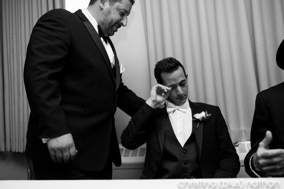 calgary-jewish-wedding-photos-47
