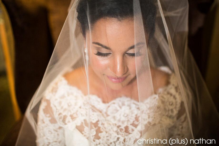 calgary-jewish-wedding-photos-48