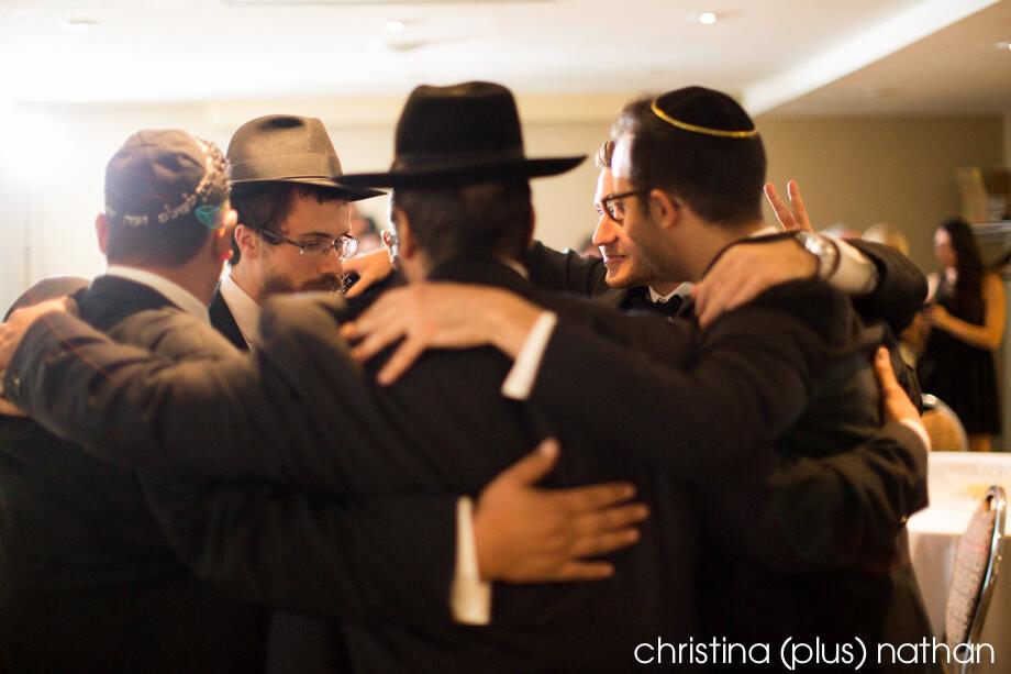 calgary-jewish-wedding-photos-49