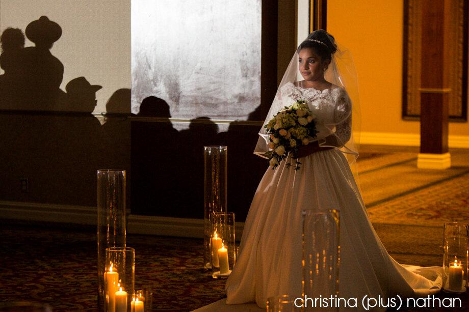 calgary-jewish-wedding-photos-56