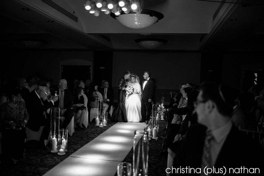 calgary-jewish-wedding-photos-57