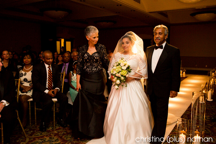 calgary-jewish-wedding-photos-60