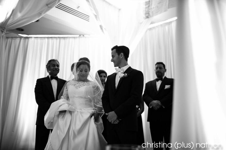 calgary-jewish-wedding-photos-61