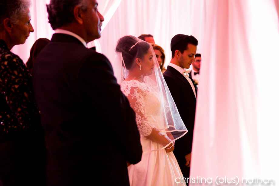 calgary-jewish-wedding-photos-63